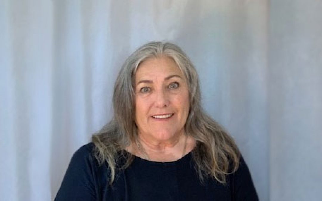 Barbara Lindsey