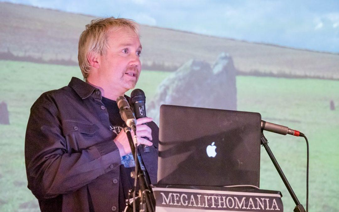 Hugh Newman