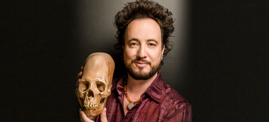 Sex fetishes giorgio tsoukalos assol assamese beautiful