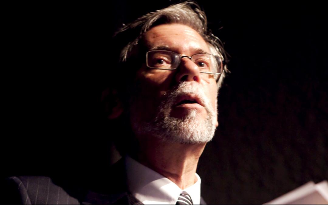Peter Levenda