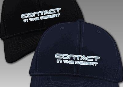 CITD-merchandise-hats