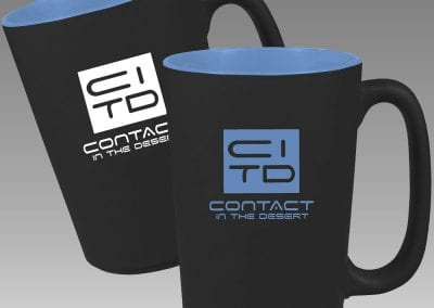 CITD-merchandise-mug-black