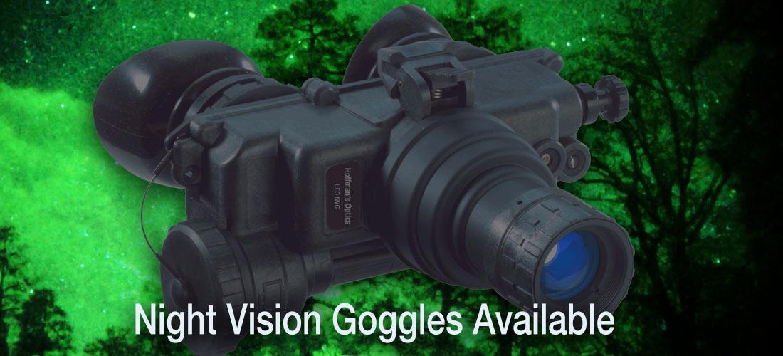 NightVision_slider_goggles3