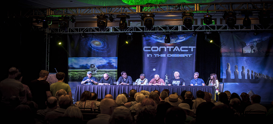contact-in-the-desert-ufo-conference-REG2-Slider