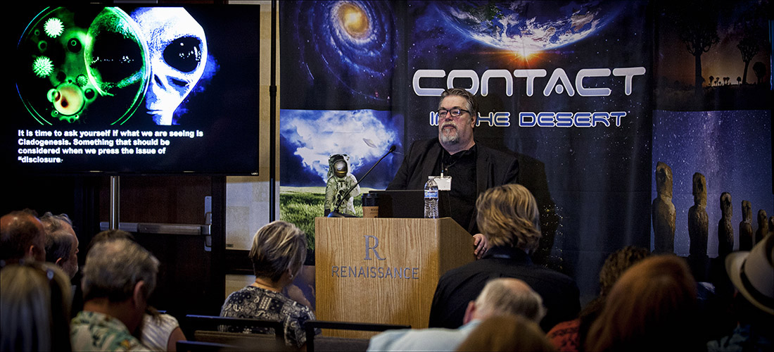 contact-in-the-desert-ufo-conference-REG6-SLIDER