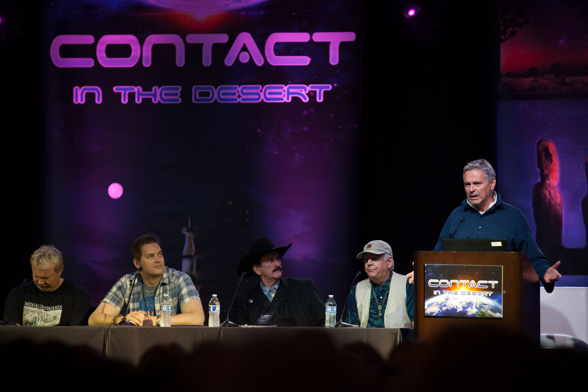 contact-in-the-desert-ufo-conference-panels-2