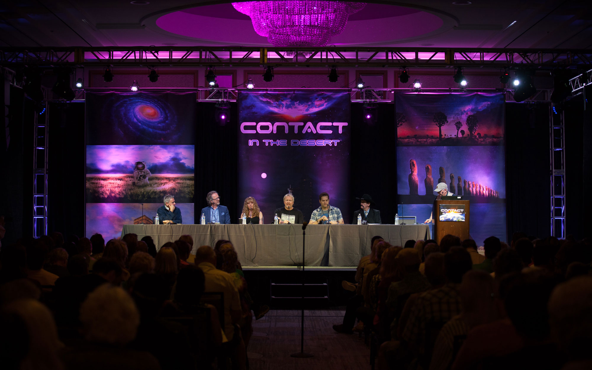 contact-in-the-desert-ufo-conference-panels-3