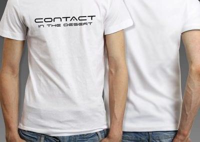CITD-Logo-alien-black-ink-mens-white-tees