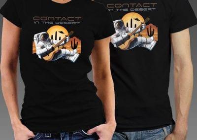 CITD-black-tshirt-guitarman-logo