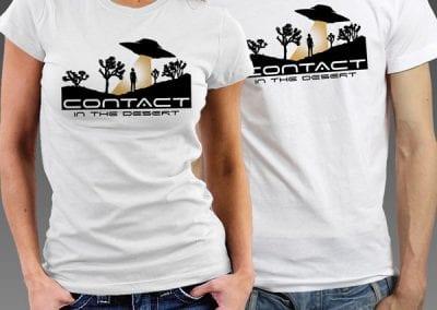CITD-white-tshirt-contact-silhouette-logo