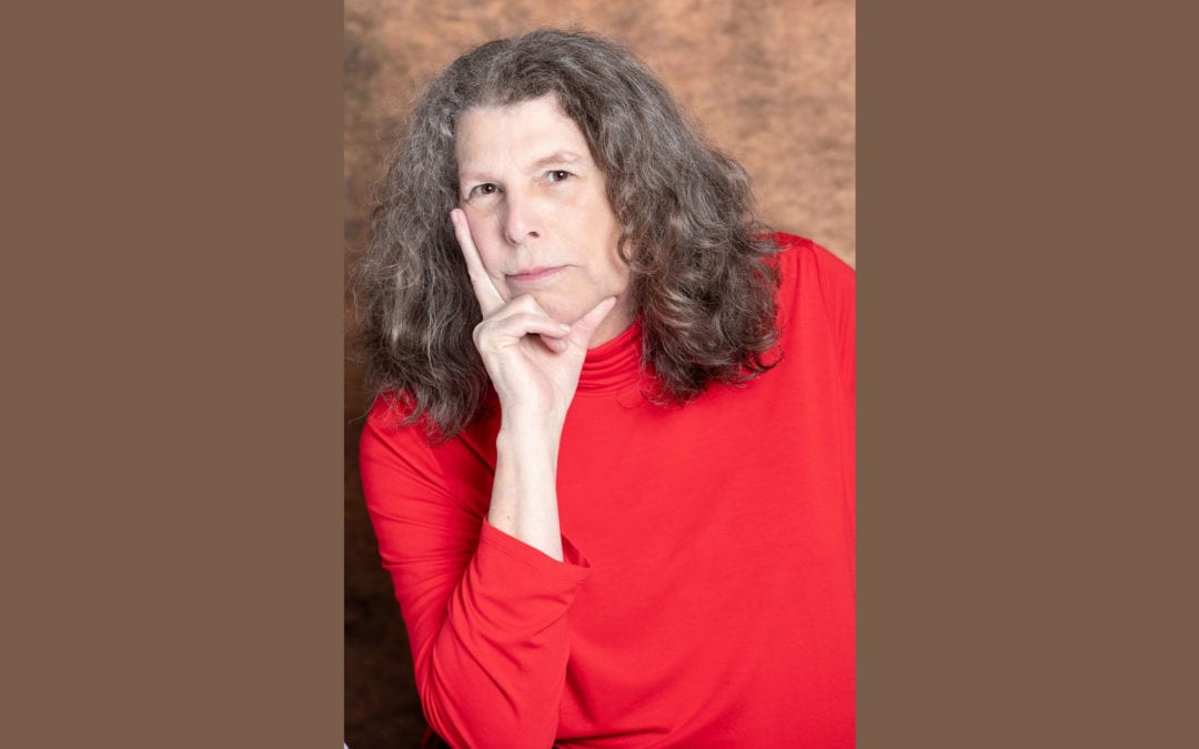 Cheryl Costa